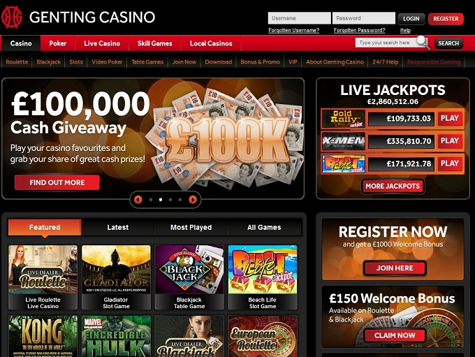 How to start online casino website casino resort nevada